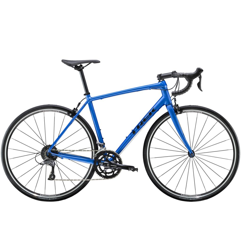 Trek domain al 2 reduced.